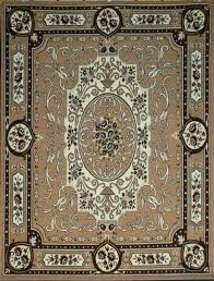 Pier One Runner Rugs Top 97 Skookum Brown Area Rugs Target For Cozy Mater