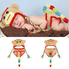 halloween cloth diapers compare prices on halloween diaper online shopping buy low price