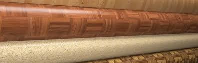 vinyl flooring sales installation elsmere ky