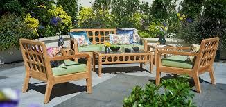 Care Of Teak Patio Furniture Garden Bench Teak Sofa Patio Bench Teak Patio Chairs Teak