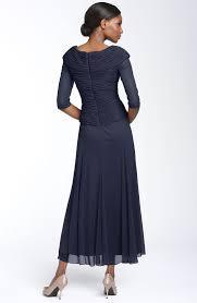 portrait collar evening dresses boutique prom dresses
