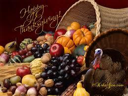 thanksgiving theme thanksgiving theme wallpaper hd