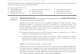 resume personal trainer resumes beguiling u201a amusing private