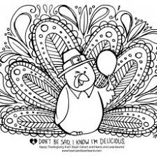 Coloring Pages For Free Coloring Pages Skip To My Lou by Coloring Pages For