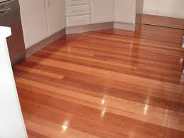 Types Of Kitchen Flooring Kitchen Floor Installation Home Design