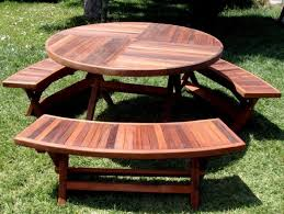 foldable picnic table plans doherty house best choices