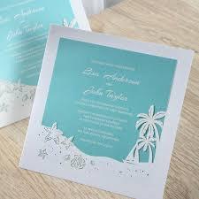 Wedding Invitations Brisbane 107 Best Laser Cut Wedding Invitations Images On Pinterest Laser