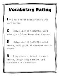 Opulent Used In A Sentence 94 Best Tch Spelling Vocab 4th Grade Images On Pinterest