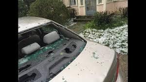 dc region hit by severe storms story wttg