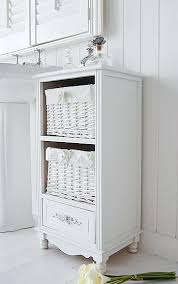 free standing bathroom cabinet free standing bathroom corner