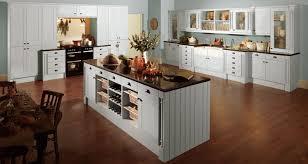 kitchen gallery kbbc kitchens pendleton pastel kitchen ideas