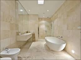 naturstein badezimmer die besten 25 naturstein bad ideen auf badezimmer