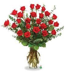 3 dozen roses two dozen roses 3 doz roses or 4 doz roses in