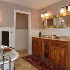 Bathroom Remodling Design Build Company In Amherst U0026 Salem Nh Home Remodeling