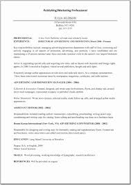 resume template copy and paste copy and paste resume template resume template copy and