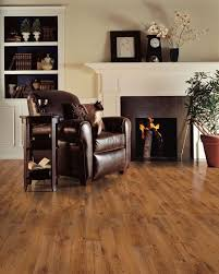 armstrong black walnut flooring carpet vidalondon