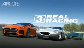 real racing 3 apk data real racing 3 v4 5 2 mod apk data is available udownloadu