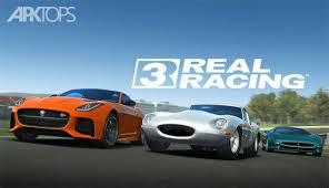 real racing 3 apk data real racing 3 v4 5 2 mod apk data is available udownloadu