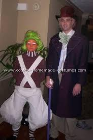 Johnny Depp Costumes Halloween 8 Wonka Costume Ideas Images Chocolate Factory