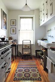 Decorative Kitchen Floor Mats by Area Rugs Astonishing Kitchen Rugs At Target Kitchen Rugs Kohls