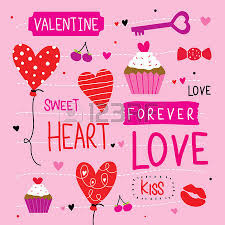 love heart candy pair wallpapers sweetheart stock photos u0026 pictures royalty free sweetheart images