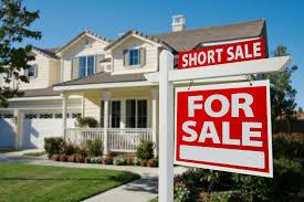 Foreclosure Home In Atlanta Ga 5 Reasons To Do A Charlotte Nc Short Sale Charlotte Nc Short