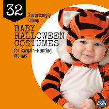newborn bunting halloween costumes 0 3 months 32 surprisingly cheap baby halloween costumes for bargain hunting