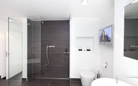 badezimmer weiß grau uncategorized kühles badezimmer weis lila badezimmer weiss