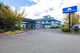 the grove hotel in boise hotel rates u0026 reviews on orbitz americas best value inn u0026 suites now 63 was 7 0 updated