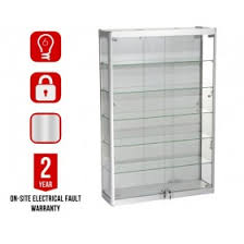 wall display cabinets wall mounted cabinets rds