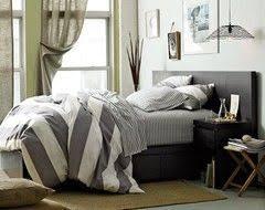 best 25 masculine bedding ideas on pinterest masculine bedrooms