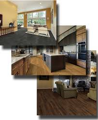 trends decoration earthscapes vinyl flooring warranty