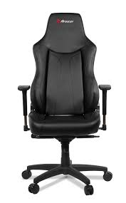 Desk Gaming Chair by Vernazza U2013 Arozzi