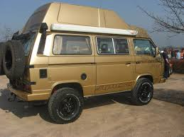 volkswagen syncro 4x4 vw t25 u0027s most recent flickr photos picssr