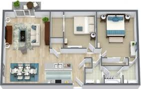 Patio Heater Rental In Denver Colorado Boulder Littleton Aurora Boulder Crossroads Rentals Denver Co Apartments Com