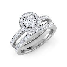 rings images buy engagement rings designs for men women and at best price