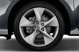 will lexus wheels fit camry 2014 toyota camry reviews and rating motor trend