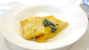 mostarda di zucca mantovana tortelli di zucca alla mantovana la ricetta originale wine dharma