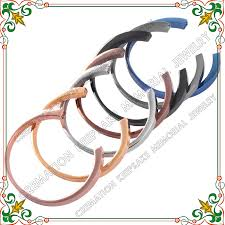 cheap cremation cmb5015 wholesale cheap 60mm solid metal cremation jewelry bangle