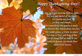 Bible Message On Thanksgiving 10 Thanksgiving Prayer For Family Friends From The Bible Happy