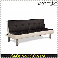 Single Armchair Bed Single Chair Sofa Bed Single Chair Sofa Bed Suppliers And