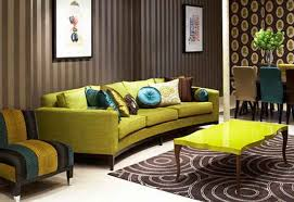 cheap modern living room ideas lovable cheap living room ideas stunning interior design style
