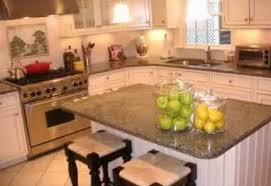 kitchen countertops options ideas how to decorate kitchen counters hgtv pictures ideas decorations