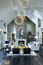 Foyer Lighting For High Ceilings High Ceiling Lighting Pendant Lights For High Ceilings Modern