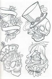 new school tattoo drawings black and white 78 best 올드스쿨 images on pinterest tattoo designs tattoo ideas