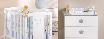 chambres bébé pas cher tour de lit bébé sauthon pas cher pour la chambre de bébé fille et