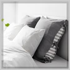 bed pillows at target pillowcase euro pillows target white euro pillow shams 17x17