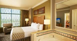 cheap two bedroom suites las vegas 2 bedroom suites las vegas strip hotels free online home decor
