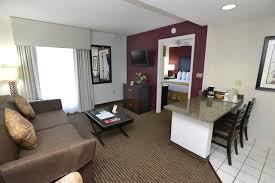 hotel quality lake buena vista orlando fl booking com