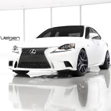 lexus is250 white wheels index of store image data wheels velgen vmb5 vehicles lexus matte